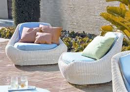 furniture outdoor wicker furniture cushions design amazing