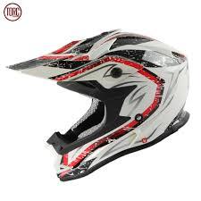 rockstar motocross helmet compare prices on atv motocross helmets online shopping buy low