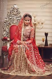 latest designer bridal dresses 2017