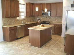 free kitchen design service breathtaking kitchen designer transitional kitchen design tips to