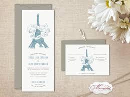 eiffel tower wedding invitations eiffel tower wedding invitation lindseys wedding