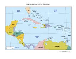 map usa barbados map usa quiz map of the united states of america with state