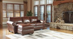 lugoro saddle small modular sectional sectionals living room