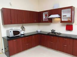 modern kitchen designs india parallel kitchen design india google