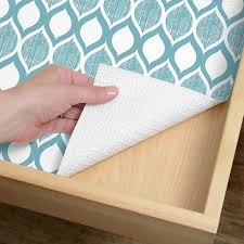 best kitchen cabinet shelf liners 8 best shelf and drawer liners for the kitchen 2021 reviews