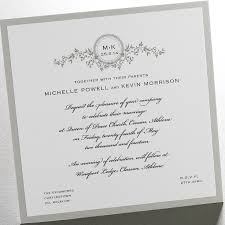 wedding invitations ireland 18 best finer details wedding invitations images on