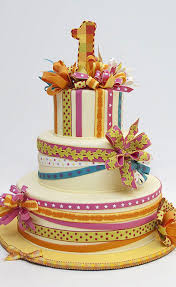 Wedding Cakes Ron Ben Israel Wedding Cakes Celebration Cakes Designer Cakes
