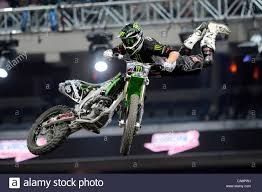freestyle motocross game download freestyle motocross show gladiator games in prague czech republic