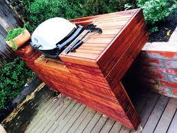 Deck Storage Bench Outdoor Deck Storage Benches Outdoor Deck Benches Plans Weber Q