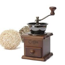 moulin graines de cuisine moulin à café manuel de haricots poivre graines accueil