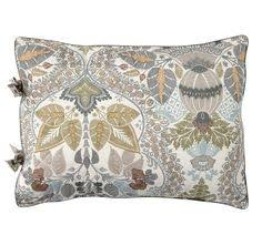 Pottery Barn Comforter Victoria Floral Comforter U0026 Sham Potterybarn Love This Pattern