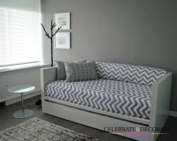 gray and white bedroom chloe at home inspiring neutral interiors celebrate u0026 decorate