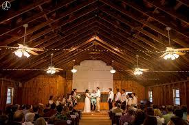 minnesota wedding photographers fargo wedding photographer moorhead wedding photography