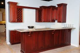 Kitchen Cabinet Chicago Chicago Rta Wine Kitchen Cabinets Chicago Ready To Assemble Wine