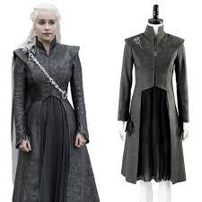 online buy wholesale game thrones costume daenerys targaryen from