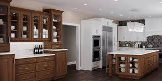 knotty alder kitchen cabinets alder rustic alder creek cabinet company
