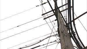 Duquesne Light Power Outage Almost 40 000 In Western Pennsylvania Estimated To Be Without