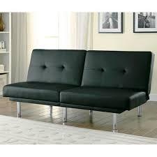 modern futon sofa bed comfy designs modern futon