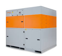 welding ventilation system welding fume exhaust system automatical cleaning central