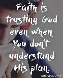 25 love quotes bible ideas bible quotes