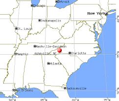 nc state cus map asheville carolina nc profile population maps