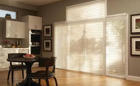 Retractable Window Blinds Interior Retractable Solar Screens Dallas Interior Solar Roll Up