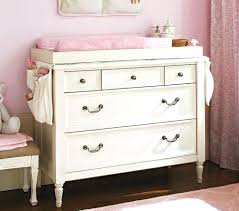 Baby Changing Tables Ikea White Dresser Nursery White Baby Changing Dresser White Nursery