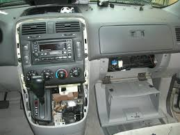 02 f250 fuse box wiring diagrams