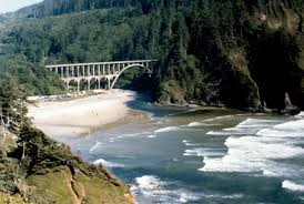 pacific coast scenic byway oregon photos america u0027s byways