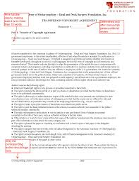 gallery of cover letter format of covering letter for resume