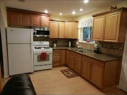 kitchen kitchen wall paint ideas maple cabinets with white