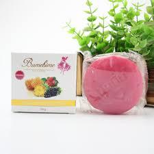 Sabun Thailand bumebime buah buahan thailand whitening sabun sabun handmade sabun