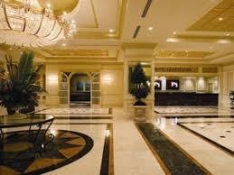 Gold Strike Buffet Tunica by Hotels Near Gold Strike Casino Resort Tunica See Discounts