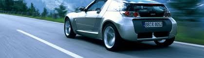 siege smart roadster smart roadster coupé 60 kw 82 ch roadster smart