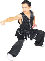 make up classes in pa martial arts sign up harrisburg pa