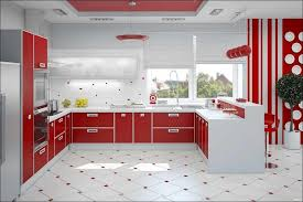 kitchen decor ideas themes kitchen kitchen decor themes and black kitchen decor modern
