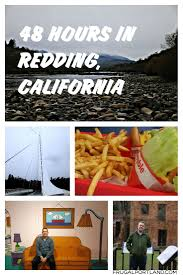 California does time travel exist images Best 25 redding california ideas burney falls jpg