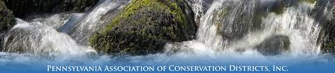 Washington State Conservation Commission Regional by Pacd Org