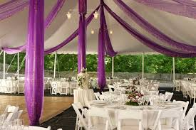 tent rental for wedding top quality wedding tent rental dmv party rental in washington dc