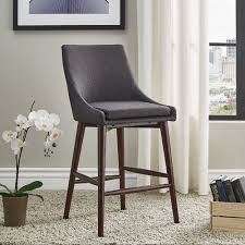 Furniture Row Bar Stools 44 Best Stools Images On Pinterest Counter Stools Bar Stool And
