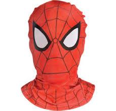 Deadpool Halloween Costume Party Amazing Spiderman Gauntlets Party
