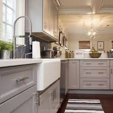 Property Brothers Kitchen Designs – Home design and Decorating