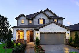 Houses For Rent By Owner In Houston Tx 77090 New Homes For Sale In Houston Tx Westview Landing Community By