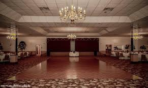 wedding halls in nj affordable wedding venues hackettstown nj