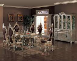 Antique Dining Room Sets Dining Room Furniture Best Furniture Reference