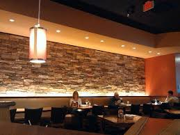 28 california pizza kitchen myrtle beach play amp dine at