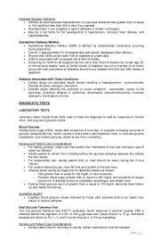 nursing application essay sample buy original essay nursing case study layout critique example essay essay writing introduction length nursing sample case study in educational psychology pdf online