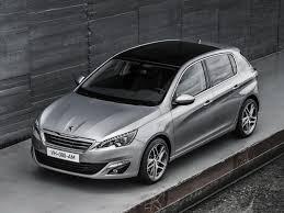 peugeot hatchback 308 naująjį u201epeugeot 308 u201c lydi sėkmė metų automobilio rinkimuose