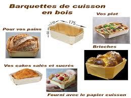 cuisine 21 douai la boutique des pâtissiers épicerie douai 486 photos