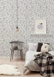 Adhesive Wallpaper by 11 Self Adhesive Wallpapers Worth Sticking With By Design May